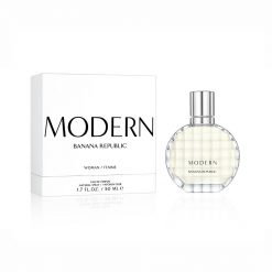 Banana Republic Modern Woman 50ml