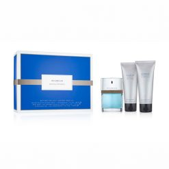 Banana Republic Wildblue 100ml