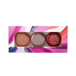 Stila Beauty In Full Bloom - Cool