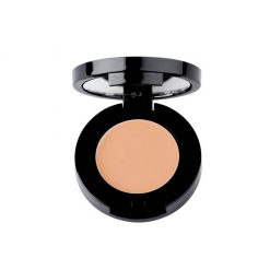 Stila Stay All Day Concealer - Medium