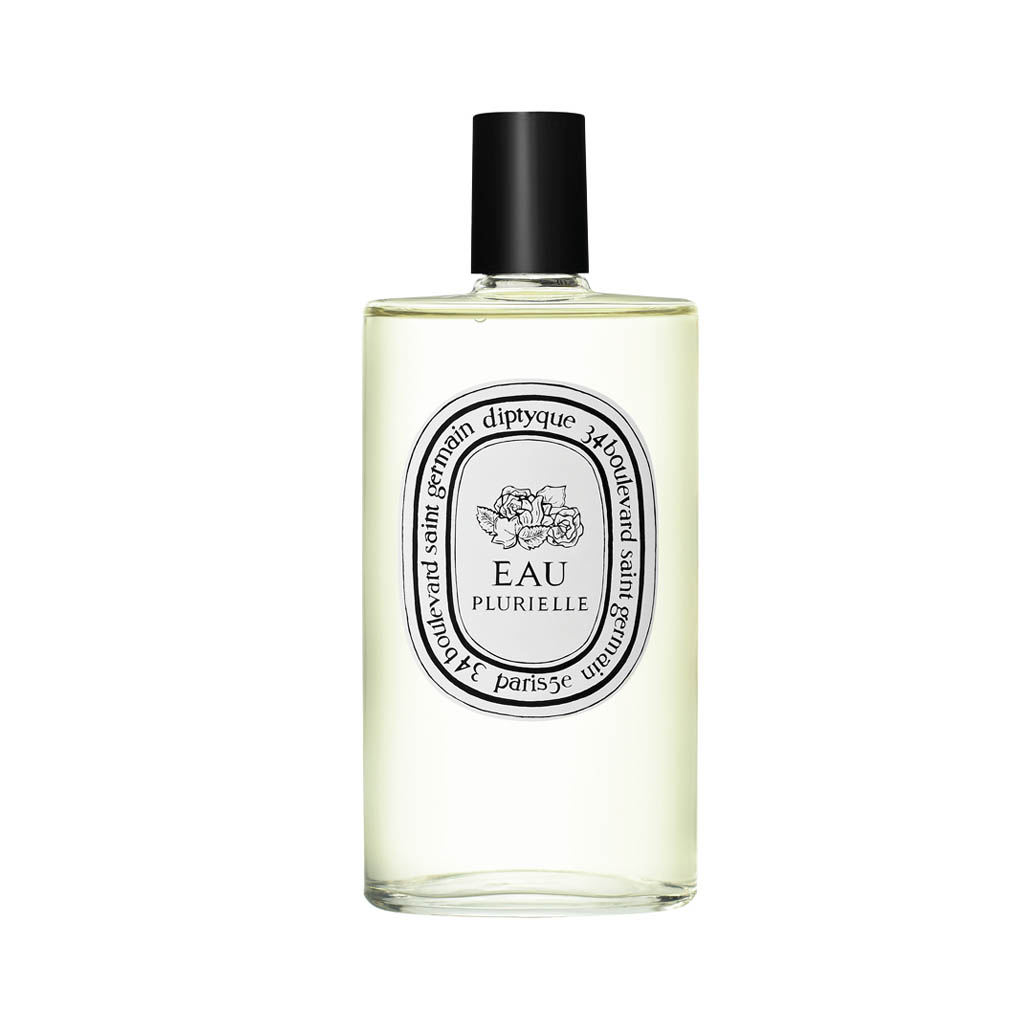 Eau Plurielle Multi-Use Fragrance 200 ml