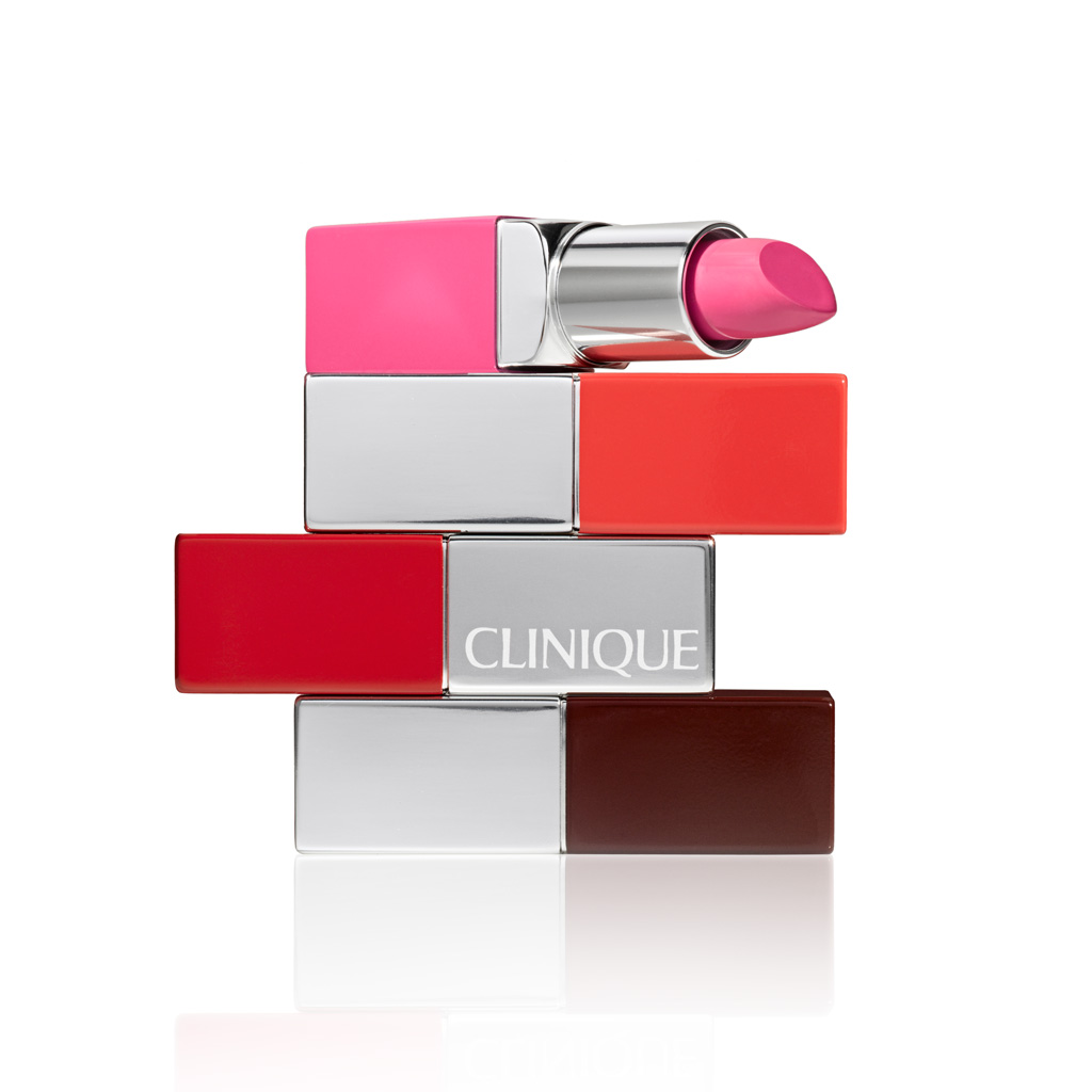 Clinique Lip Pop Primer