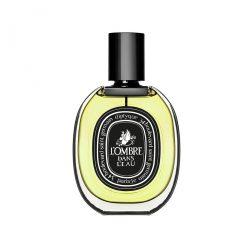 Diptyque Eau de Parfum L'Ombre Dans L'Eau 2.5 FL OZ