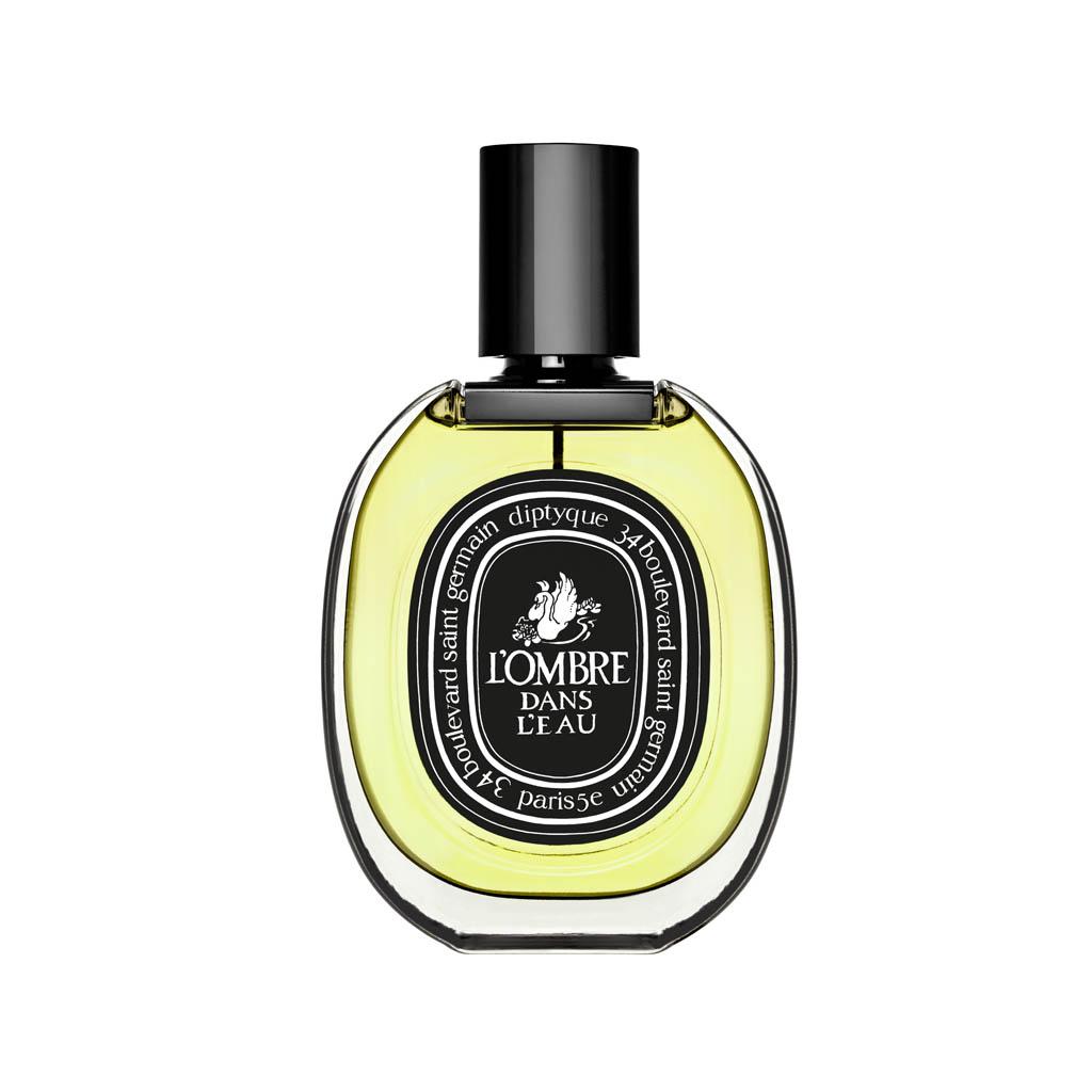 Eau de Parfum L'Ombre Dans L'Eau 2.5 FL OZ