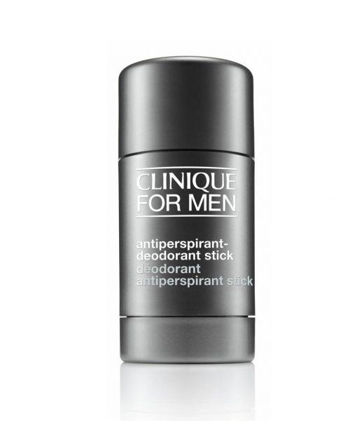 Clinique for Men Antiperspirant Deodorant 75ml