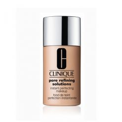 Clinique Pore Refining Liquid Foundation