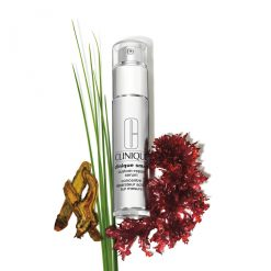 Clinique Smart Serum