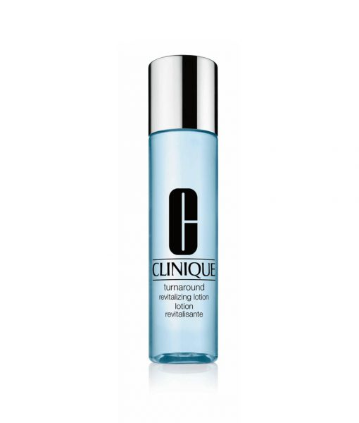 Clinique Turnaround Watery Lotion