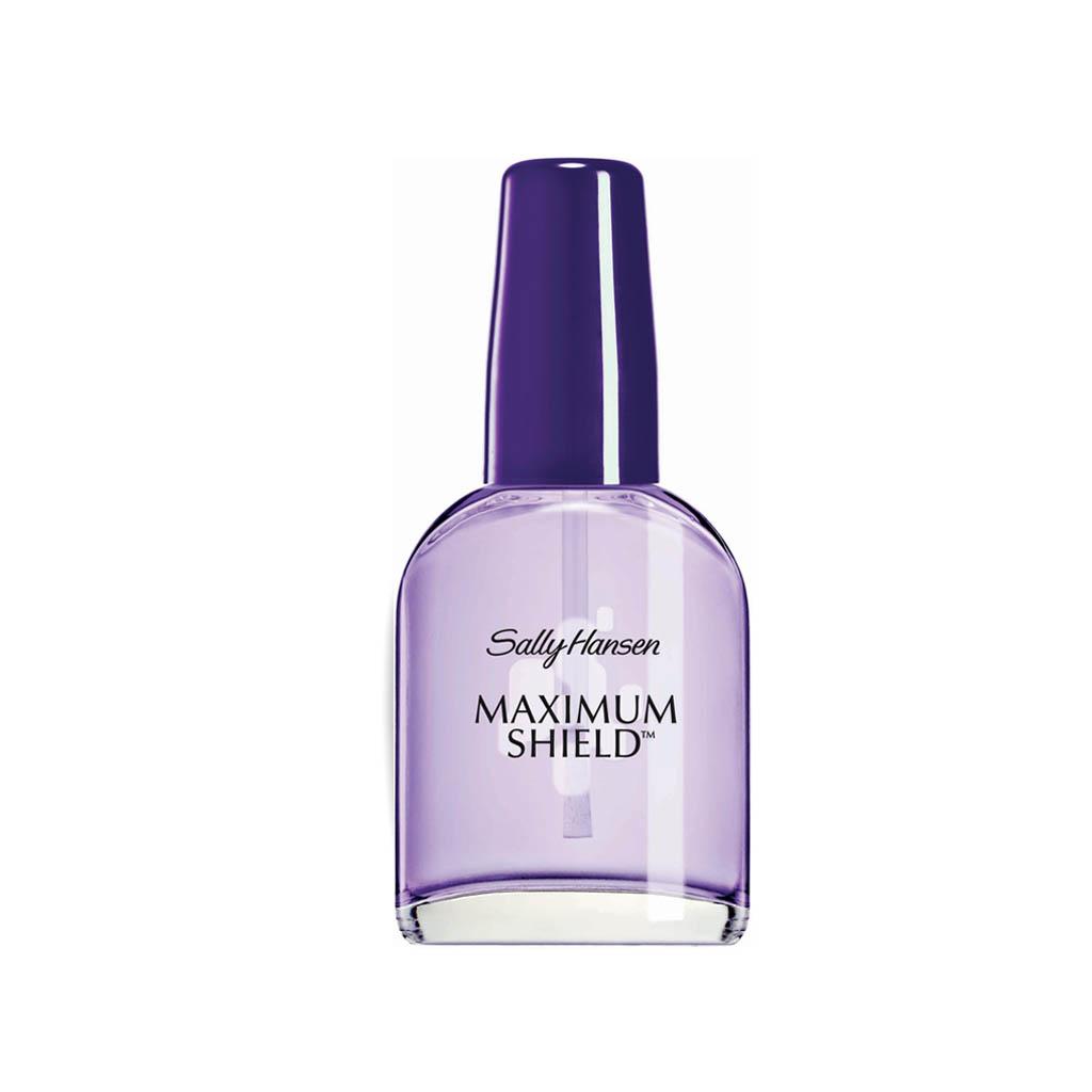 Sally Hansen Maximum Nail Care Strengthener