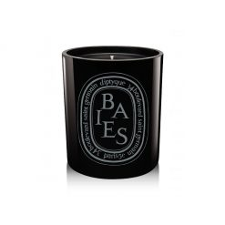Diptyque Giant Candle Baies 51.3oz