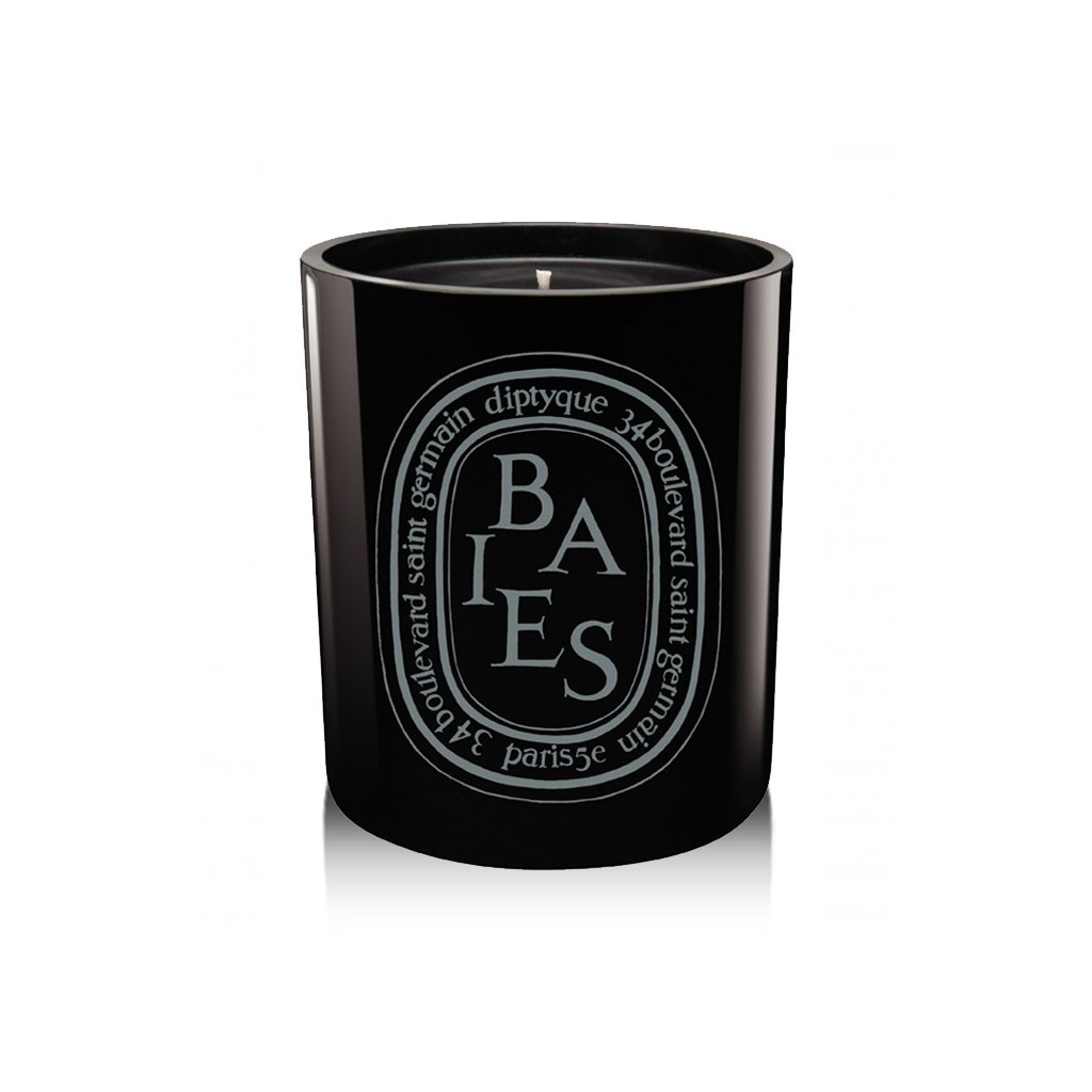 Giant Candle Baies 51.3oz