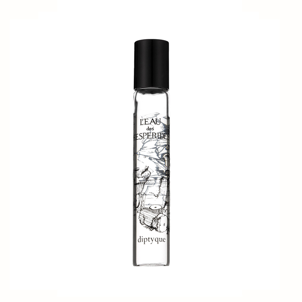 Diptyque Hesperides Roll On