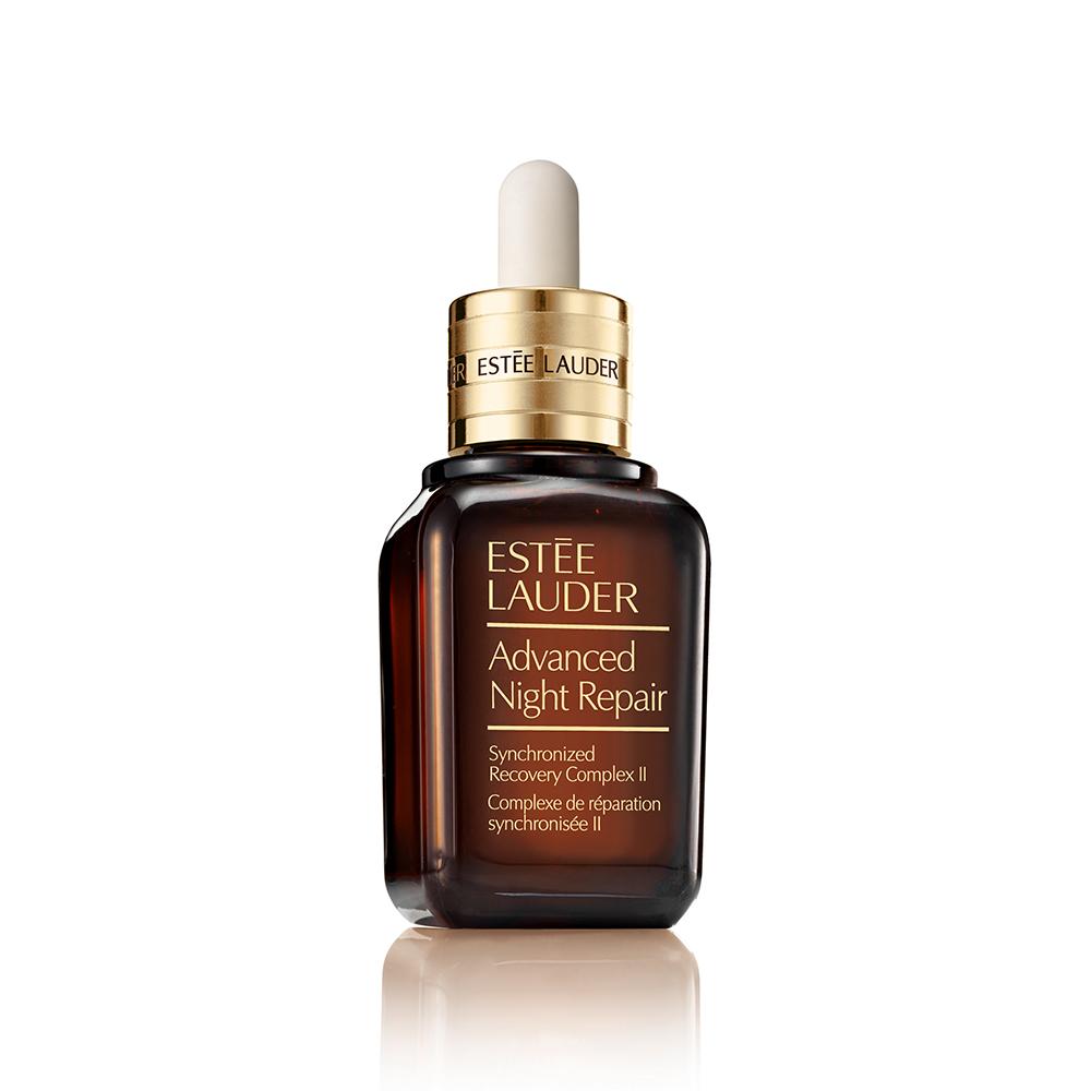 Estee Lauder Advanced Night Repair Synchronized Recovery Serum
