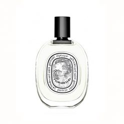 Diptyque EDT Florabellio 100 ml / 3,4 fl oz 80°