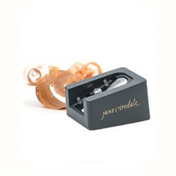 Jane Iredale Pencil Sharpener