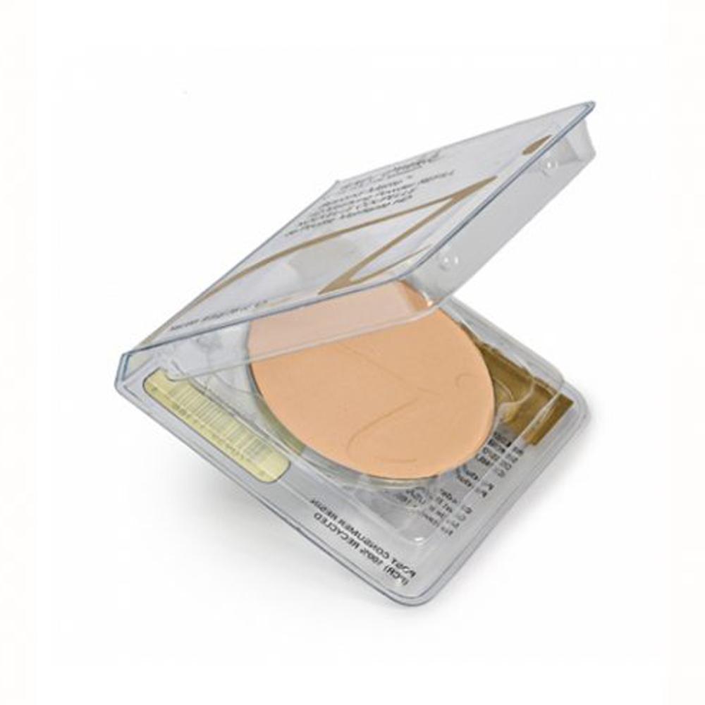 Jane Iredale Beyond Matte HD Mattifying Powder Refill - Translucent