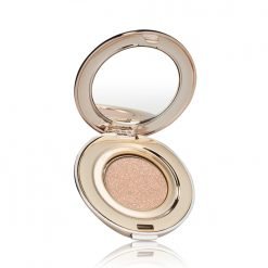 Jane Iredale Eyeshadow
