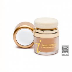 Jane Iredale Powder Me SPF 30 Sunscreen