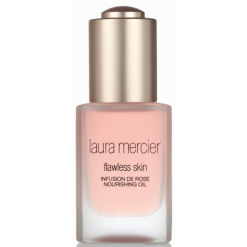 Laura Mercier Infus De Rose Nourish Oil
