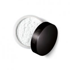 Laura Mercier Loose Setting Powder - Invisible Loose Setting Powder