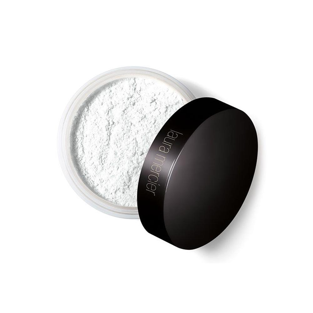 Loose Setting Powder - Invisible Loose Setting Powder