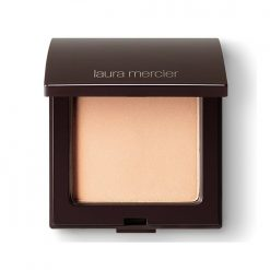 Laura Mercier Mineral Pressed Powder SPF15 UVB/UVA