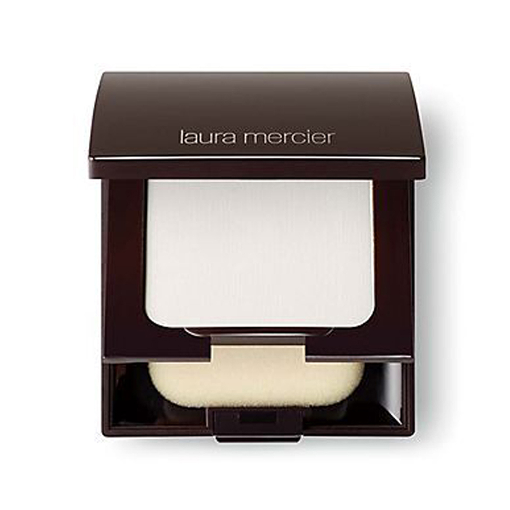 Laura Mercier Pressed Setting Powder - Invisible