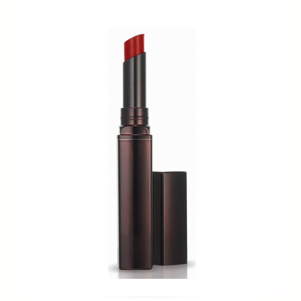 Rouge Nouveau Weightless Lip Colour
