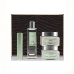 Laura Mercier Verbena Infusion Signature