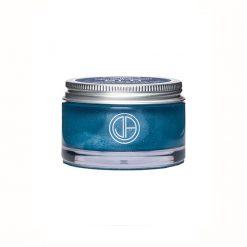 John Allan's Pomade Blu Styling