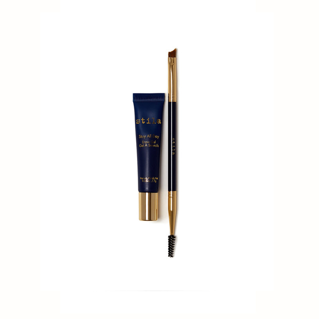 Stila Stay All Day Brow Gel Rustans The Beauty Source Elite