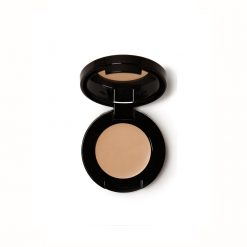 Stila Stay All Day Concealer Tone