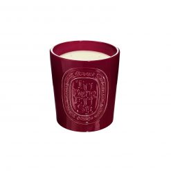 Diptyque Giant Candle Tubereuse 51.3oz