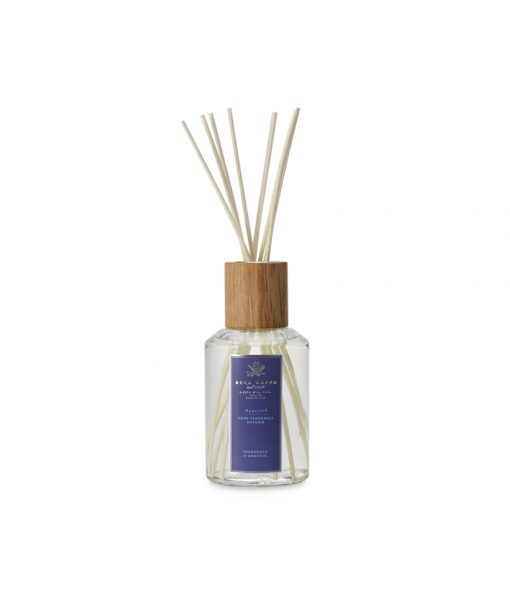 Acca Kappa Hyacinth Home Diffuser With Sticks