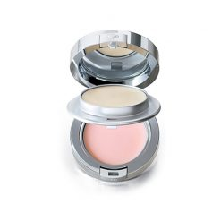 La Prairie Anti Aging Perfection a Porter