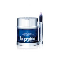 La Prairie Skin Caviar Sleep Mask