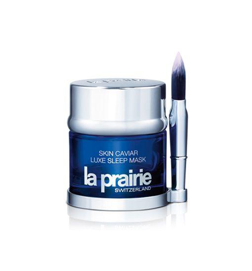 La Prairie Skin Caviar Sleep Mask