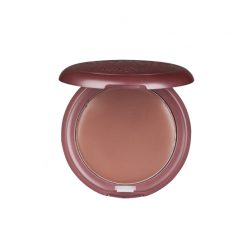 Stila Convertible Color , Lips And Cheeks