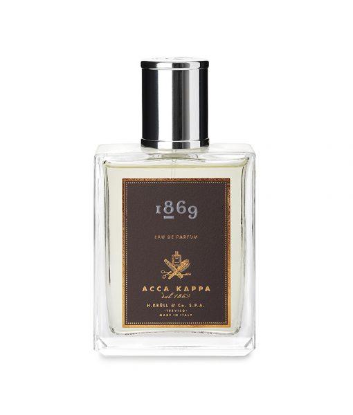 1869 Eau De Parfum