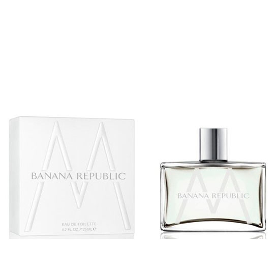 bbw-mom-banana-republic-ad-glamour-september-picture-real