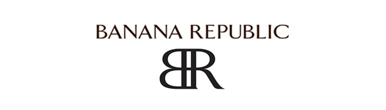 Banana Republic Rustan's