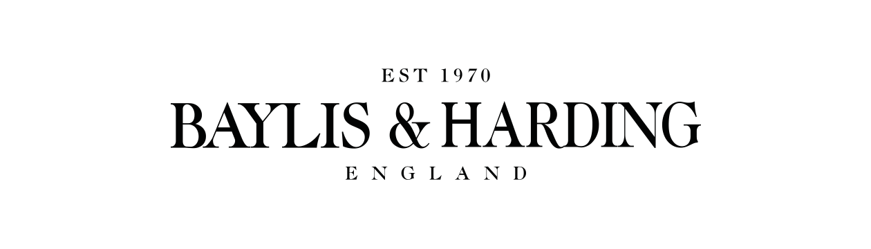 Baylis & Harding Rustan's
