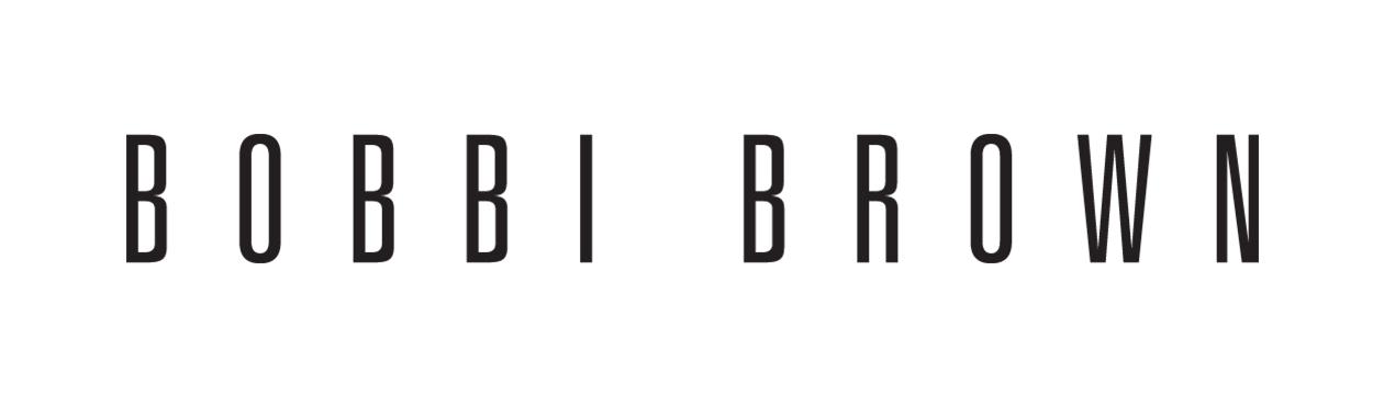 Bobbi Brown Rustan's