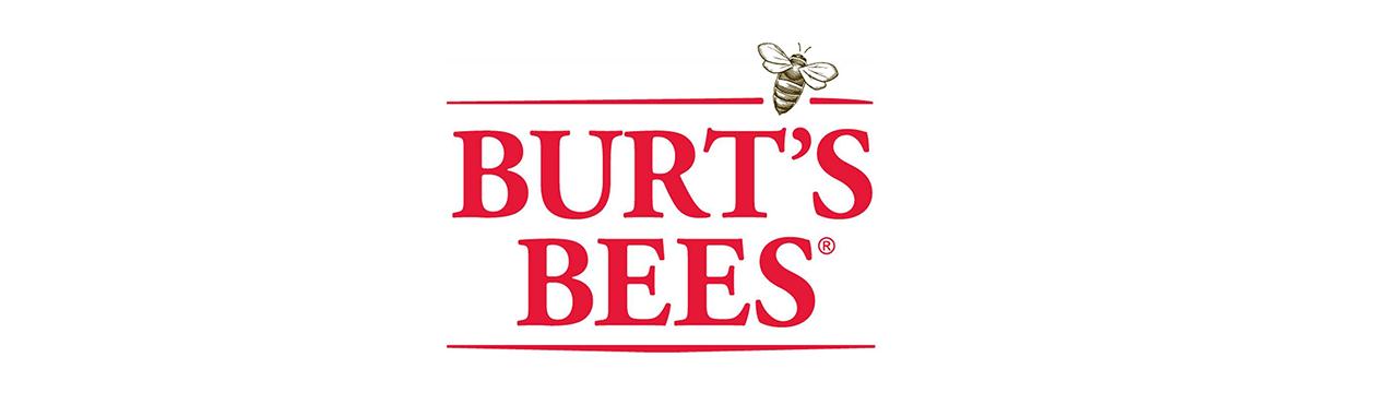Burt's Bees Rustan's