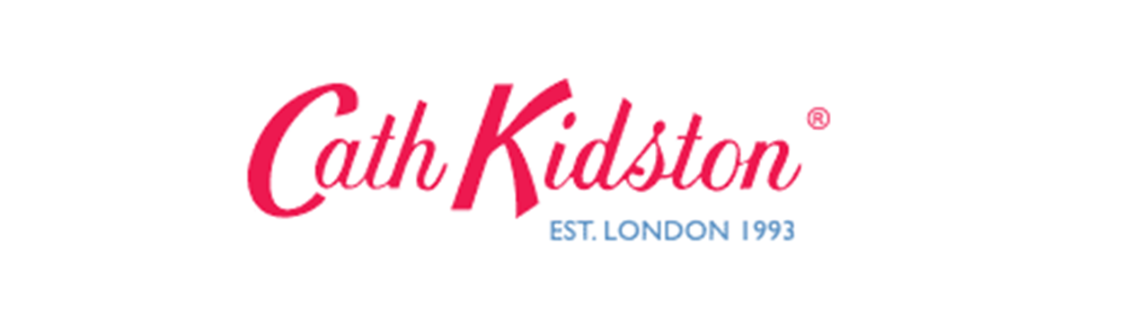 Cath Kidston Rustan's
