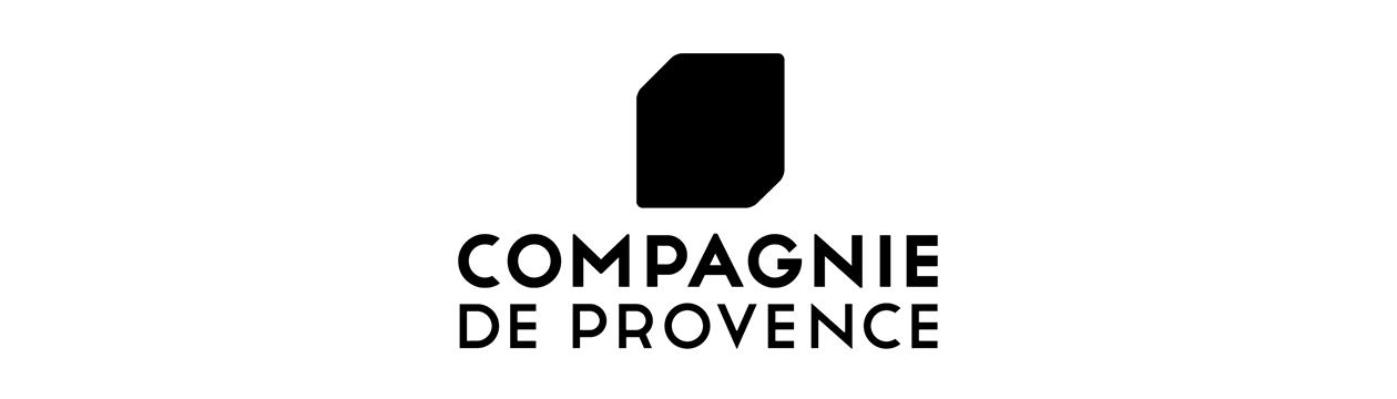 Compagnie de Provence Rustan's