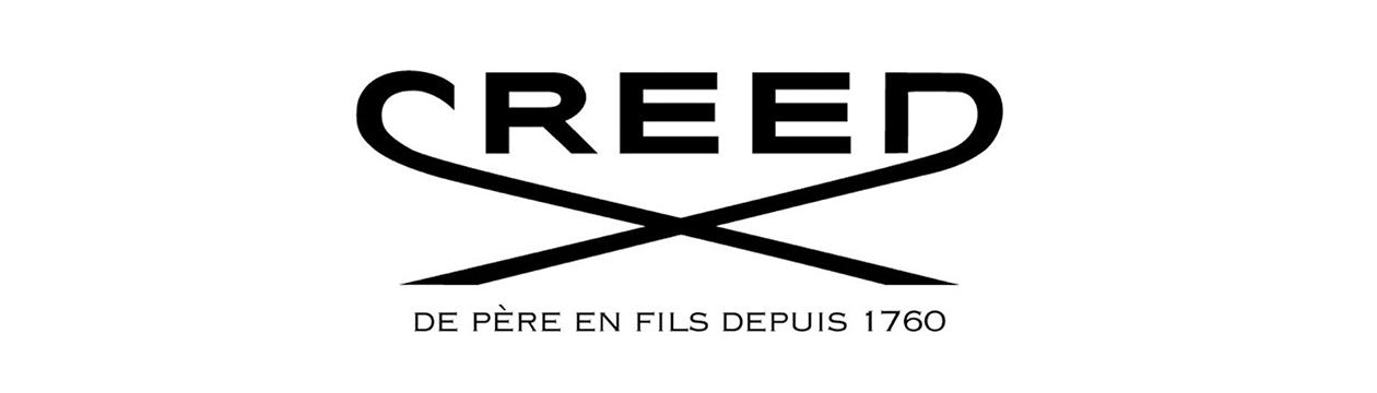 Creed Rustan's