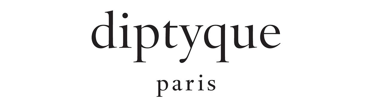 Diptyque Rustan's