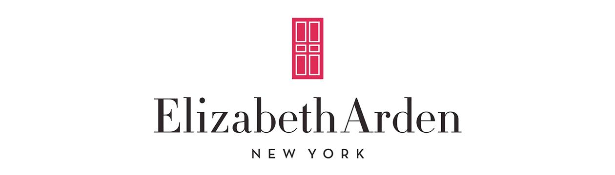 Elizabeth Arden Rustan's