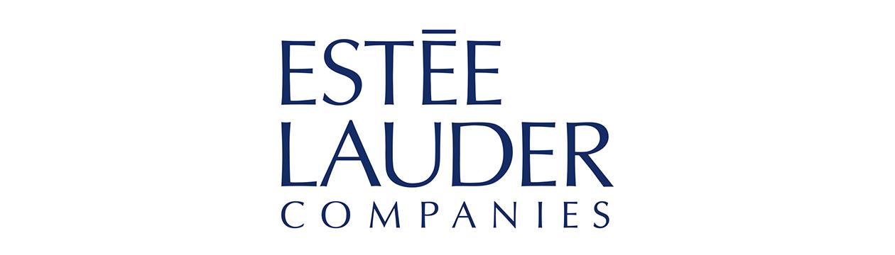 Estee Lauder Rustan's